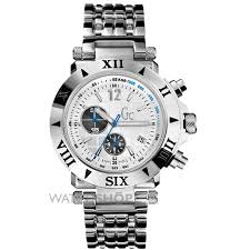 "men s gc gc 1 sport chronograph watch i41002g1 watch shop comâ""¢ mens gc gc 1 sport chronograph watch i41002g1"