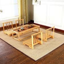 bamboo floor mat ikea find more mat information about bamboo carpet rugs square floor carpet soft bamboo floor mat
