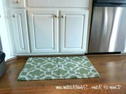 5x7 area rug with rubber backing rubber backed area rugs large size of backed runners non