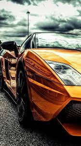 2018 lamborghini wallpaper. exellent 2018 new 2014 lamborghini murcielago  free download image about all car  inside 2018 lamborghini wallpaper