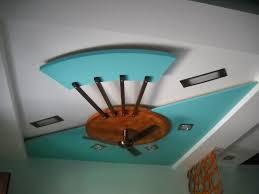 Modern Bedroom Ceiling Design Bedroom False Ceiling Design Indian Swastik Led Lamps My
