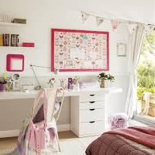 10 Ideas Fáciles Para Decorar Habitaciones Infantiles  Decorar Decoracion Habitacion Infantil Nio