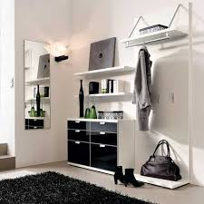 modern style entry cabinet furniture. furnituresminimalist entryway with minimalist black white cabinet ans wall shelves also fur modern style entry furniture y