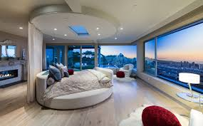 Futuristic Bedrooms Design Ideas Collect This Idea Project 2017 ...