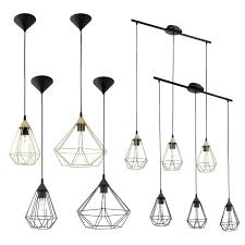black light fixture large size of pendant guard cage plug in pendant light kit cage chandelier 48 blacklight fixture