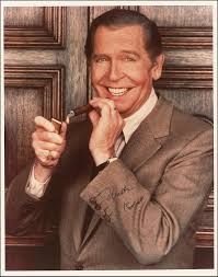 Image result for MILTON BERLE