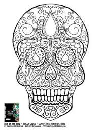 60 Desirable Mexican Day Of The Dead Images Mexican Skulls Candy