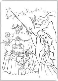 204 Best Sprookjes Kleurplaten Images On Pinterestkids Wedding