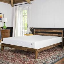 Best Of Best Bed Frame for Heavy Person | HINZAGASHT