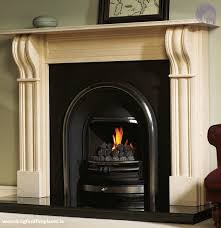 12 electric fireplaces dublin dublin corbel 54 ivory cream fireplace set stove mccmatricschool com