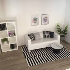 diy dollhouse furniture. Diy Dollhouse Furniture. Furniture Plans Ikea Huset Hack 1 6 Scale For Barbie