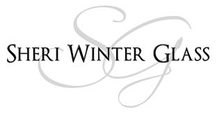 Sheri Winter Glass   REMAX The Woodlands & Spring   SheriGlass.com