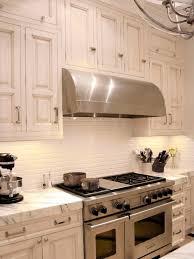 kitchen hood design. photo by: designer, rebekah zaveloff kitchen hood design d