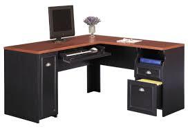 best office desks. office desks cheap best corner desk with shelves for small executive offices