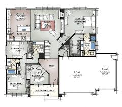 Small Picture custom design home plans Modern House