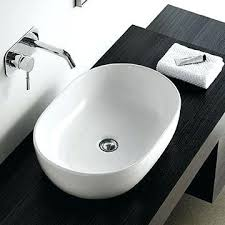 countertop drinking fountain top water fountain sink china top water fountain sink countertop drinking fountain