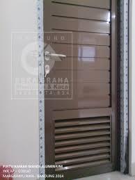 harga laminate flooring malaysia gallery
