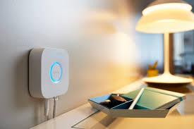Iphone controlled lighting Homekit Iphones Siri Now Controls Led Home Lighting Smart Light Bulbs For Sale Iphones Siri Now Controls Led Home Lighting Woodworking Network
