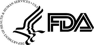 「fdaアメリカ」の画像検索結果