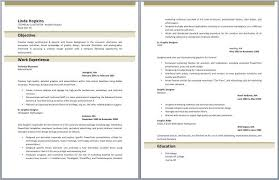 How To Create A Quotation Template Beauteous Templates For Resume Unique Luxury Copy Professional Resume Pour