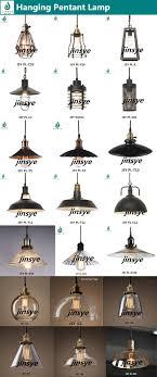 Light Bulb Lamp Shade Holder E27 Black Industrial Hanging Metal Lamp Shade Enamel Lamp Shade View Enamel Lamp Shade Jinsye Product Details From Jinsanye Imp Exp Fuzhou Co