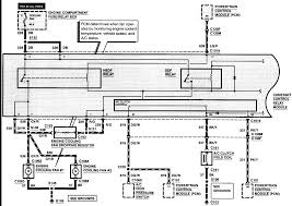89 chevy celebrity wiring diagram get image about wiring garden 89 chevy celebrity wiring diagram get image about wiring gallery