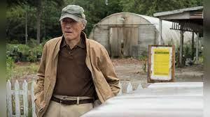 """The Mule"""": """"Breaking Bad"""" à la Clint ..."""