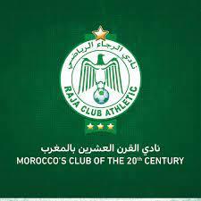 رسميا.. الرجاء المغربي يتقدم باحتجاج للكاف ضد حكم مباراة الزمالك - RT Arabic