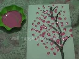 stunning making of decorative wall hangings as well as making wall hanging for decoration creative art you