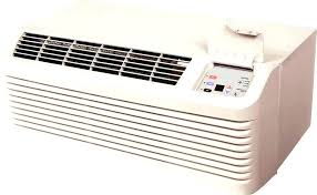 thru the wall ac sleeve class air conditioner with heat pump amp a c units install window ac unit through wall sleeve