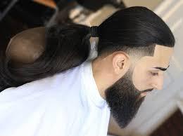 20 Trendy Heren Taper Fade Hairstyles Om Te Proberen In 2018 Trend
