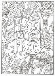 Coloring Book Phenomenal Free Quote Coloring Pages Picture