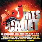 NRJ Hits by Cauet