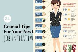 Tips To Interview Interview Tips Balanced Work Life