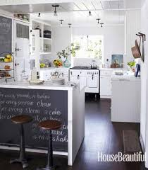 cool kitchen ideas. Interesting Cool Magnificent Cool Kitchen Ideas And Remodel 7 On  Regarding Dasmu To I