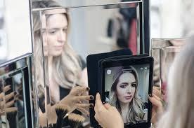 l oreal make up genius app virtual