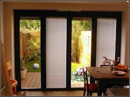 sliding patio door blinds home depot patios home