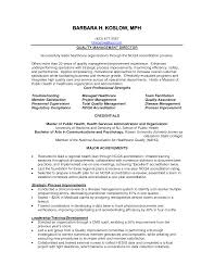 resume writing service in boston ma resume writing help winnipeg    in boston ma service resume writing
