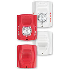fire alarm requirements for group r 1 occupancy fire alarms online Fire Alarm Pull Station Wiring Diagram low frequency sounders for fire alarms in sleeping areas Fire Alarm Damper Wiring