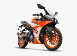 ktm rc 390 in nepal png image