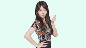 デスクトップ壁紙 女性 モデル Tシャツ 単純な背景 長い髪 ブル