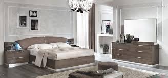 Pics Of Modern Bedrooms Platinum Legno Bed Modern Bedrooms Bedroom Furniture