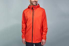 rei co op groundbreaker rain jacket
