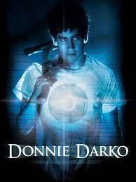Prime Video: Donnie Darko