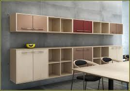ikea storage cabinets wall