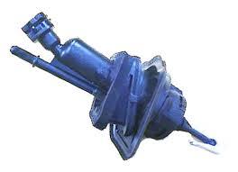 clutch parts shop fordpartsuk ford focus clutch master cylinder manufacturer ford motor company