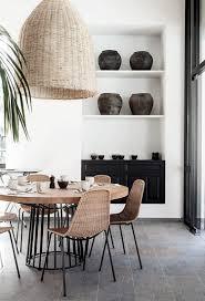 Casa Cook Interior Designer Casa Cook Est Living