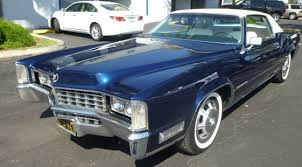 similiar cadillac 472 keywords coupe 1968 cadillac 472 mitula cars