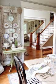 Better Homes And Gardens Decorating Ideas Remodelling