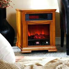 duraflame electric fireplace electric fireplace logs heater electric fireplace log inserts with heaters electric fireplace logs